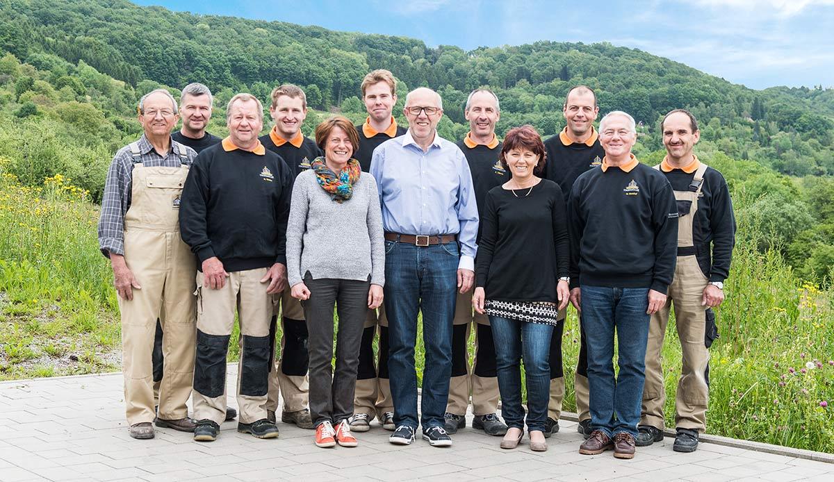 Hagenmueller-Mitarbeiter-Gruppe-Okt-2014