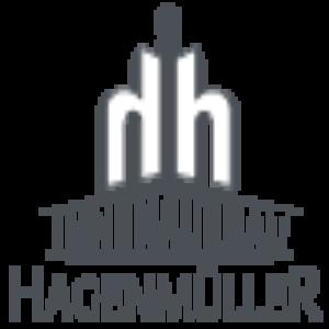 Hagenmueller Innenausbau Auenwald