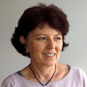 Hagenmueller-Karin-Haerter