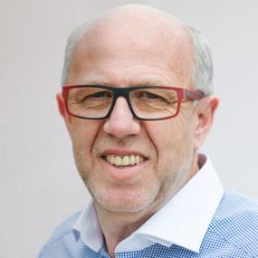Rainer-Hagenmueller