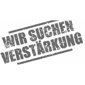 wir-suchen-verstrkung_grau